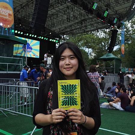 2016紐約中央公園夏日音樂祭3.JPG