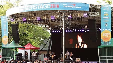 2016紐約中央公園夏日音樂祭8.jpg