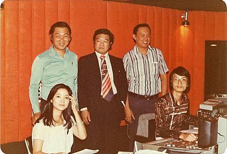 1978年-向雪懷與鄧麗君.jpg