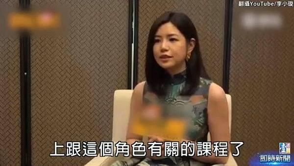 20171221壹週刊-天價版權談不攏3.jpg