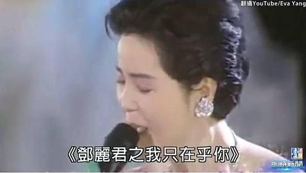 20171221壹週刊-天價版權談不攏1.jpg