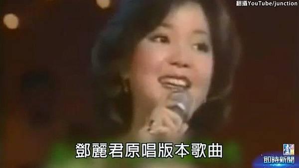 20171221壹週刊-天價版權談不攏4.jpg