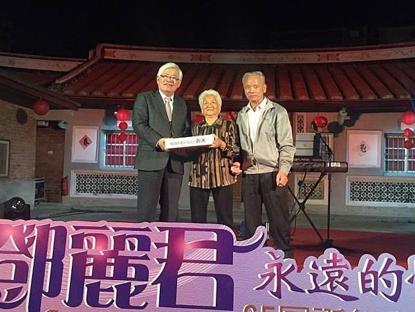 20180127雲林政府新聞-鄧麗君65歲冥誕3.jpg