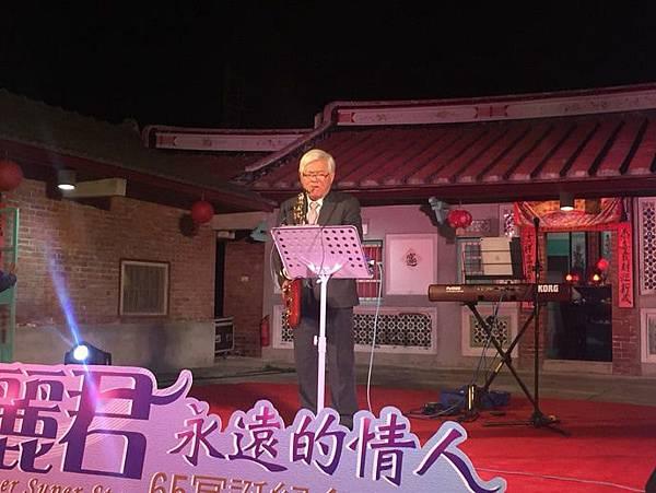 20180127雲林政府新聞-鄧麗君65歲冥誕2.jpg