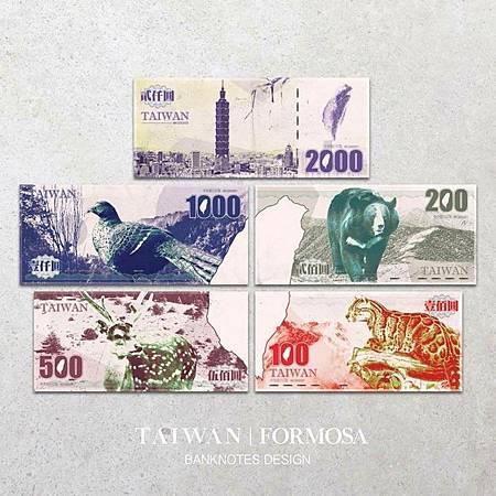 20190131聯合報-新台幣設計鄧麗君肖像2.jpg