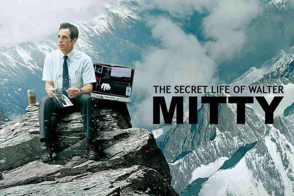 content_mitty-1
