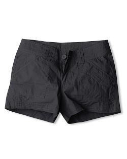 佐丹奴短褲