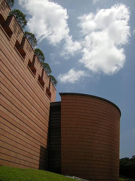 三星美術館