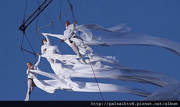 首爾文化節