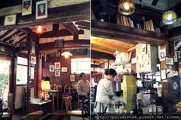 咖啡磨坊4
