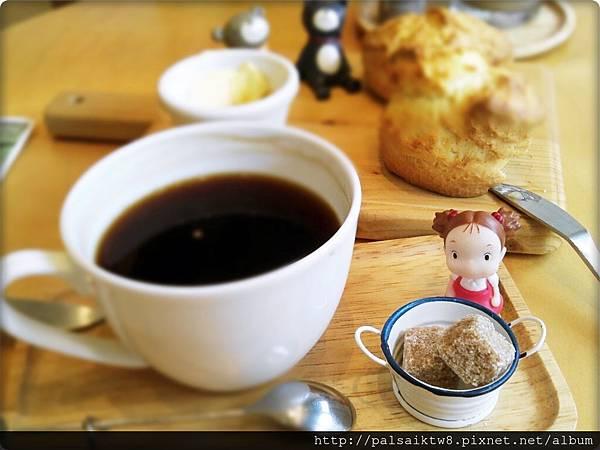 cafe 5cijung 08