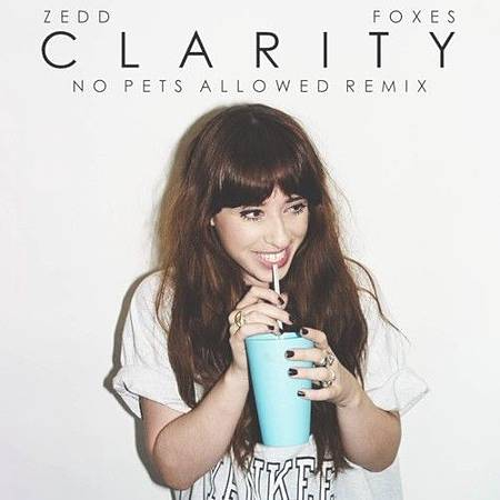 zedd-foxes-clarity-remix-no-pets-allowed