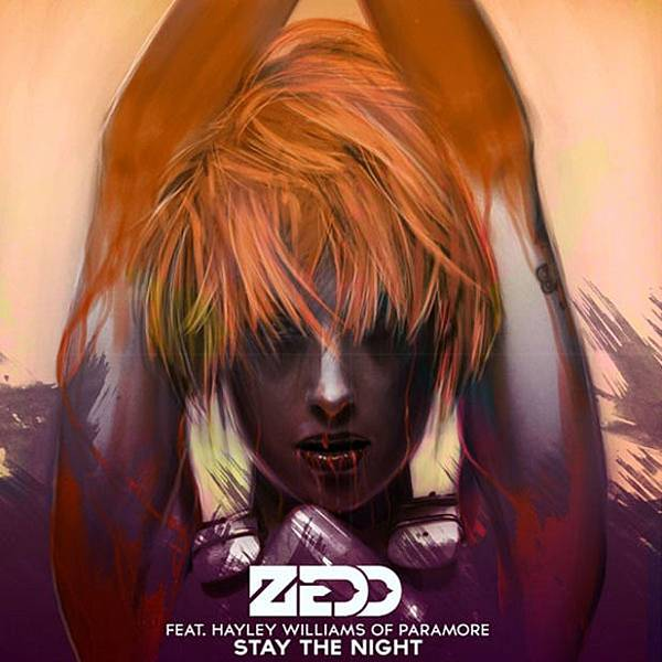 zedd-hayley-williams-stay-the-night-single-art (1)