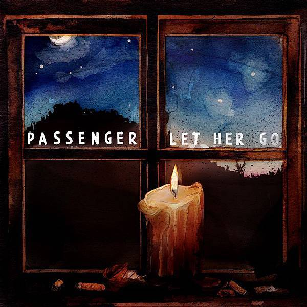 passenger-let-her-go-free-mp3-download-2012