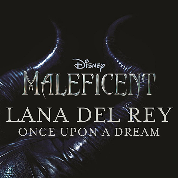 Lana-Del-Rey-Once-Upon-a-Dream-2014