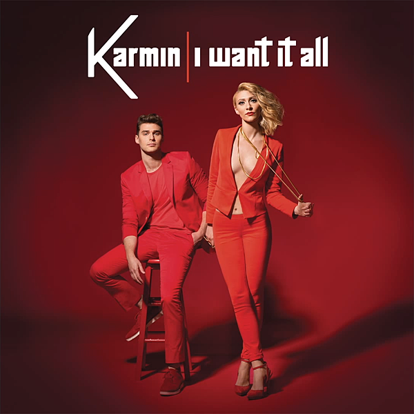 Karmin-I-Want-It-All-2014-1200x1200