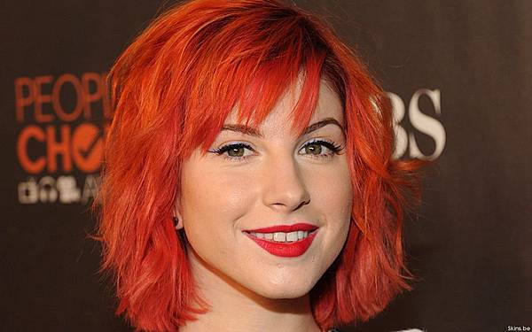 hayley-williams_00311171
