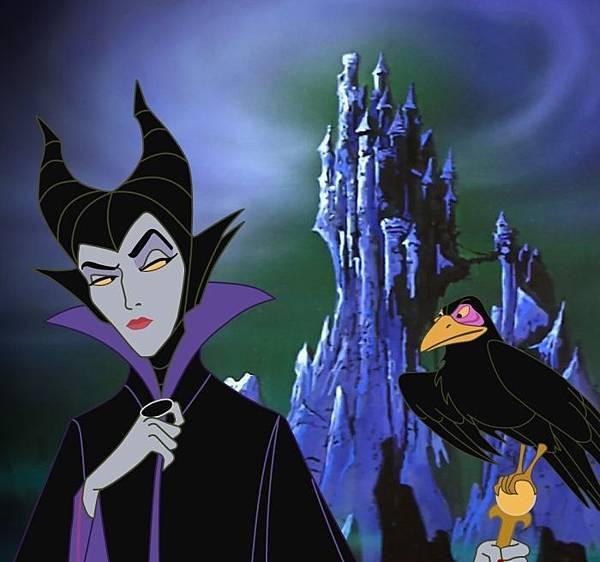 20100625191001!Maleficent-sleeping-beauty-8270029-700-655