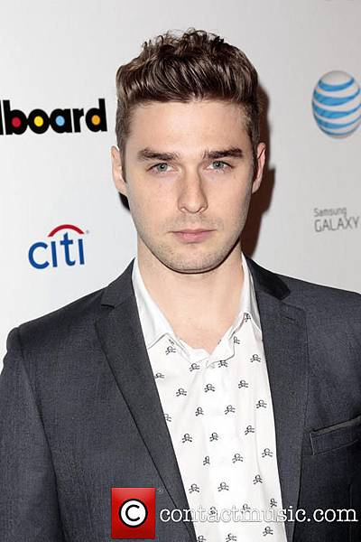 nick-noonan-of-karmin-the-billboard-after-party_3496070