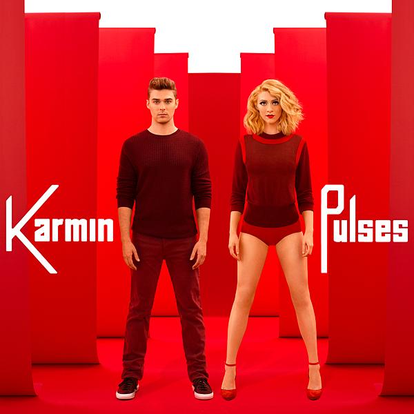 Karmin-Pulses-2013-1500x1500