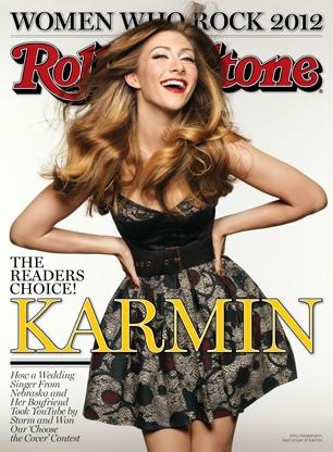 20120924-karmin-cover-306x-1348500583