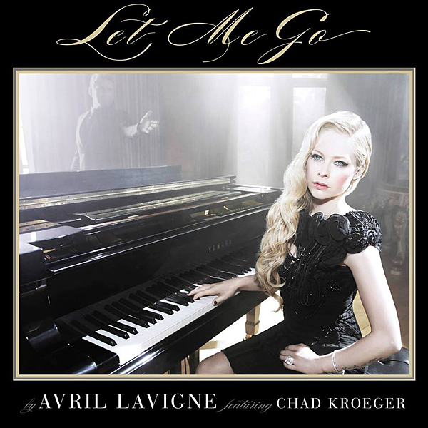 Avril-Lavigne-Let-Me-Go-2013-1000x1000