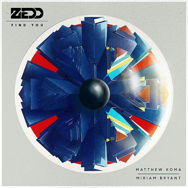 Zedd-Find-You-2014-1200x1200