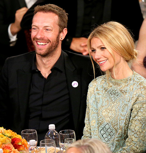 chris-martin-gwyneth-paltrow-467