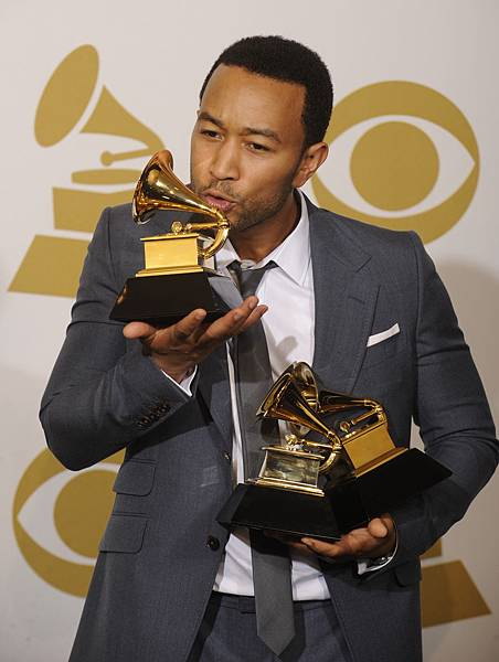 john-legend-wins-three-grammy-awards-los-angeles-135