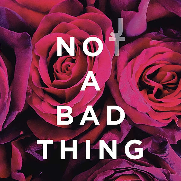 Justin-Timberlake-Not-a-Bad-Thing-2014-1200x1200