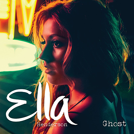 Ella-Henderson-Ghost-2014-1500x1500