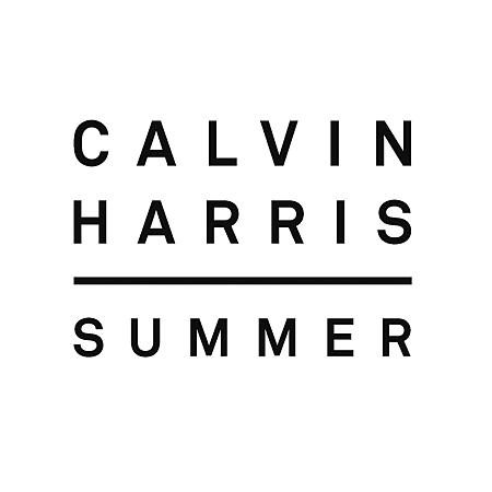 Calvin-Harris-Summer-2014-1200x1200-Promo