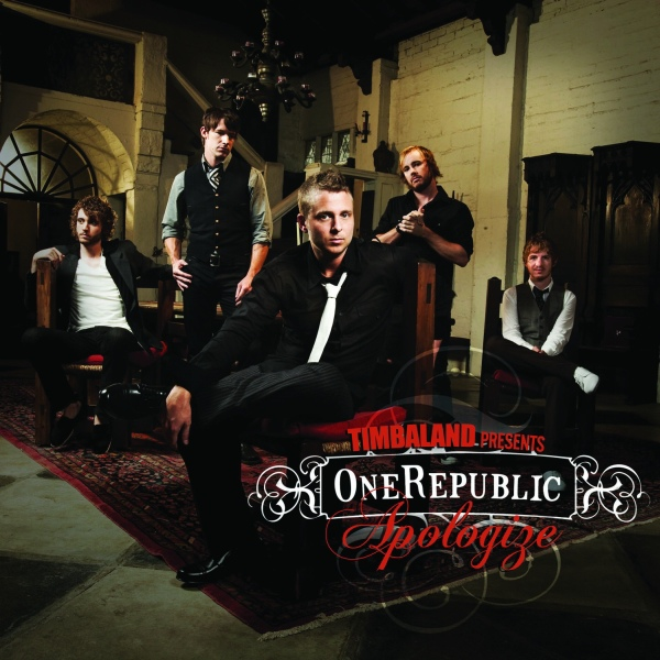 Timbaland-–-Apologize-ft.-OneRepublic