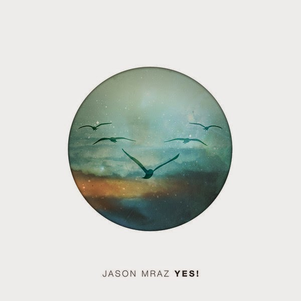 Jason-Mraz-Love-Someone-iTunes