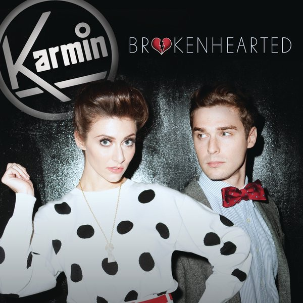 Karmin-Brokenhearted-single-cover