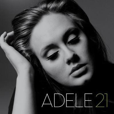 398px-Adele_-_21