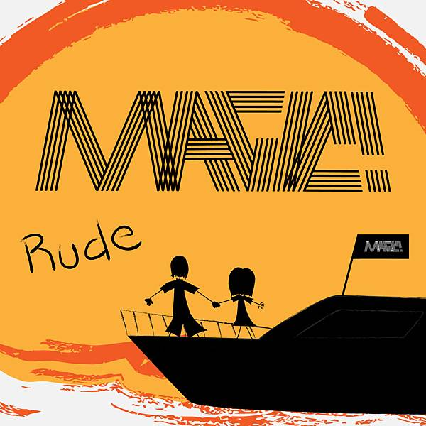 magic-rude