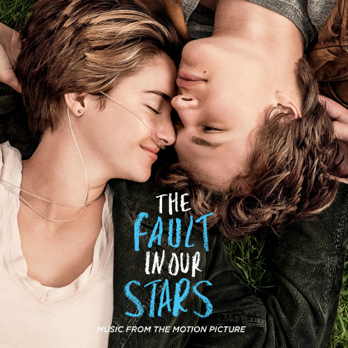 the-fault-in-our-stars-soundtrack-charli-xcx-boom-clap