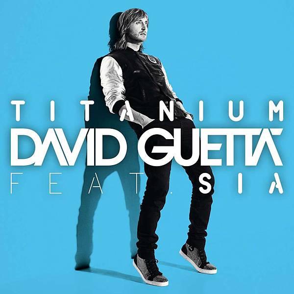 David-Guetta-Sia
