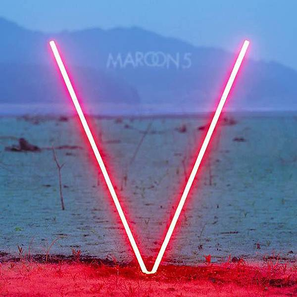 maroon-5-v-album-artwork--1406664445