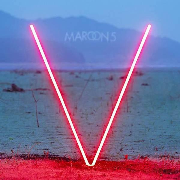 maroon-5-v-album-artwork--1406664445