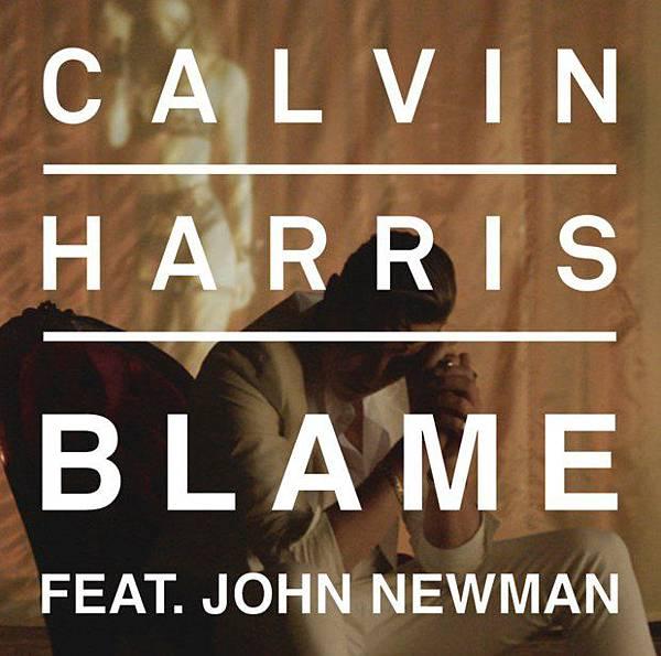calvin-harris-blame-single-cover