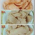 得意蝦餅-墨西哥,原味,香蔥