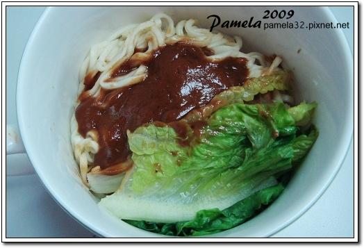 小麵館-汕頭麻醬意麵2.jpg