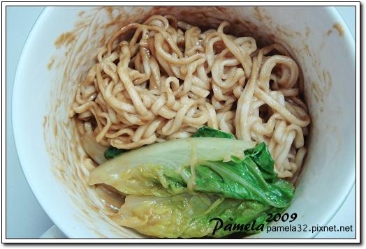 小麵館-汕頭麻醬意麵3.jpg