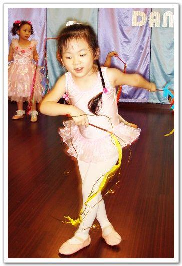 4.5歲舞蹈發表2.jpg