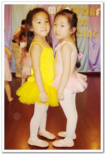 4.5歲舞蹈發表3.jpg