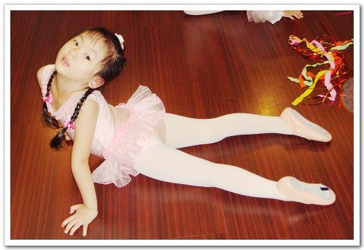 4.5歲舞蹈發表4.jpg