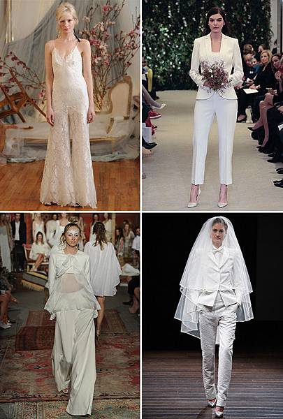 Bridal-Fashion-week-trends-2016-trousers.jpg