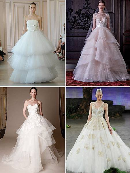 婚紗Bridal-Fashion-week-trends-2016-volume.jpg